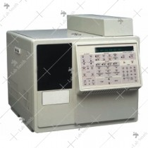 Gas Chromatograph  LS-SP 3420A