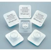 GD/X  Syringe Filter