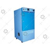 Germinator With Temperature & Rh And Alternator Type