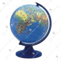 Globe For Kids