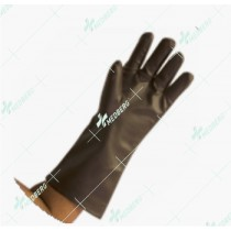 Dou Gloves