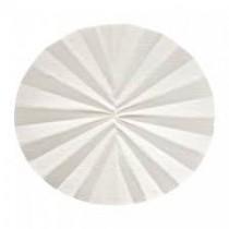 Grade 0790 ½ Application-Specific Filter, Folded