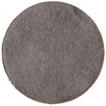 Grade 72 Application-Specific Filter  Activated Carbon Air Filter, Circle