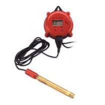 Gro'Chek Water Resistant pH Indicator-HI-981401N-01