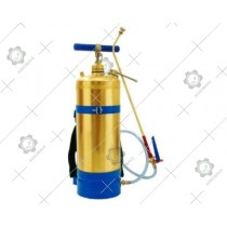 hand compession sprayers