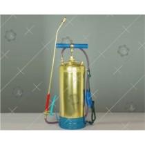 compressiopn sprayers