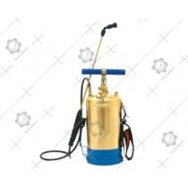compression sprayers