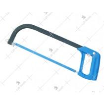 Hacksaw Frame (Rectangular Pipe)