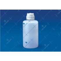 Economy Heavy Duty Vaccum Bottle