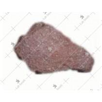 Hematite (Fe)