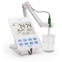 HI2002 - edge® Dedicated pHORP Meter