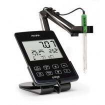 HI2020 - edge® Multiparameter pH Meter