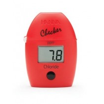 HI753 - Chloride Checker® HC