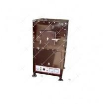 High Temperature Heat Treatment Furnace -253