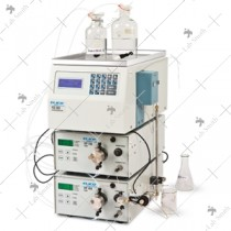 HPLC BINARY SYSTEM (LS-HL460)