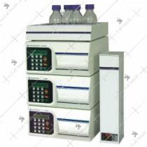 HPLC System  LS- SY 8100