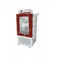 Humidity And Temperature Control Cabinet -125
