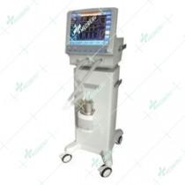 ICU Ventilators
