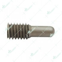 Inner Screw, Ga-mma Nail with Anti-Rotation Screw
