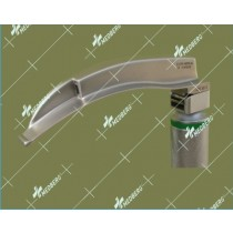 Laryngoscope Integrated
