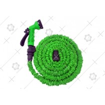 Expandable Irrigation Hose Sprinkler 7