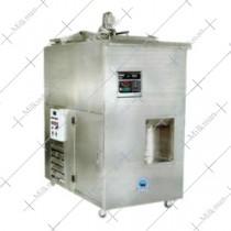 Automatic Milk Vending Machines For Loose Milk