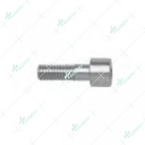 Pertrochantenc Fixator Distal Rotation locking Screw
