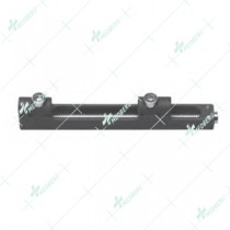 Mini-Rail Lengtheners, Standard