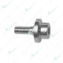 L.RS. Acute Correction Template Locking Screw