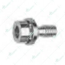 Paediatric L.RS. Locking Screw