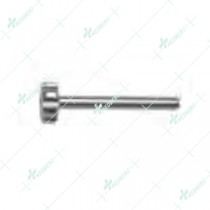 Drill Guide  2.7 mm