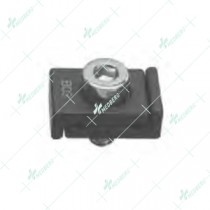 Mini Rail Lengthener T-Clamp