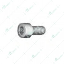 Mini Rail Lengthener/Fixator Clamp Cover Screw