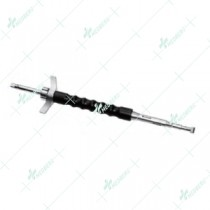 Mono-Axial Reduction Screwdriver