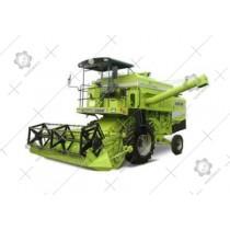 3500 Self Combine Harvester