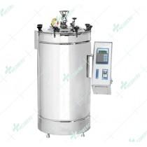 Laboratory Autoclave Semi Autoclave