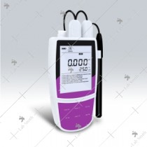LabSmith321-I Portable Iodide Ion Meter