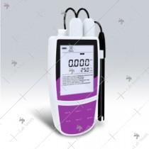 LabSmith321-Na Portable Sodium Ion Meter