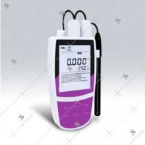 LabSmith321-NH4 Portable Ammonium Ion Meter