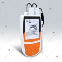 LabSmith900P Portable Multiparameter Water Quality Meter