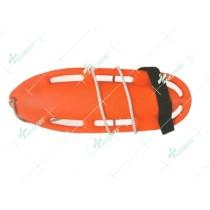 Life-saving Buoy MBHF-LS01