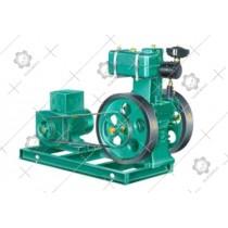 Lister Type Generator