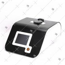 LS-A620 Refractometer