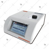 LS-A670 Refractometer