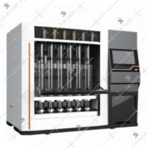 LS-F800 Fiber Analyzer