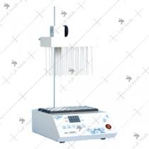 LS-HN200 Sample Concentrator