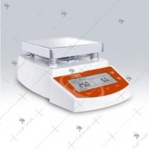 LS-MS400 Hot Plate Magnetic Stirrer