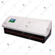 LS-P810  Automatic Polarimeter