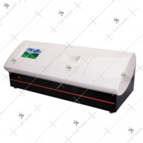 LS-P810A  Automatic Polarimeter