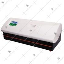 LS-P850 Automatic Polarimeter